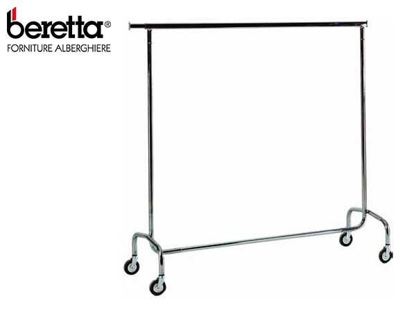 Stender portabiti beretta utility - Portabiti con ruote ...